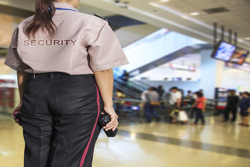 Cost Hiring Security For Event in Essex United Kingdom